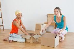 south london moving service