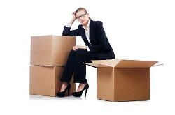 office removals in south-london